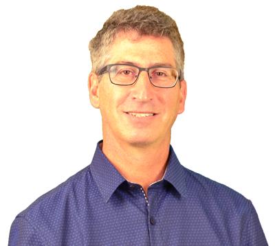 Michael Solway HST Home Rebate Expert